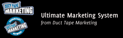 ultimate-marketing-system-ducttape-marketing